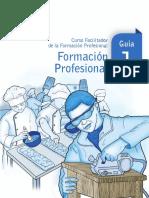 Guía 1-Formación Profesional