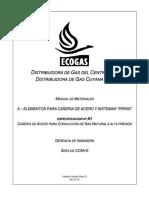 A1_-_Cañería_de_Acero_para_conduccion_de_gas_natural.pdf
