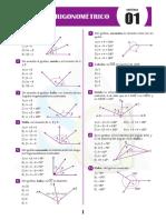 02-02-2018_angulo Trigonometrico - Sistema de Medida Angular - Pre Ai Basico