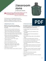 vocabulario-de-ingles-en-el-aula.pdf