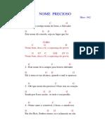 062 - NOME  PRECIOSO.pdf