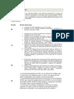 Antecedentes seminario P.I.docx