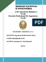 339979417-Informe-Creditex-Io-2-1
