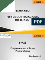 3779_seminario_4.2