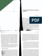 A_pos-historia_de_Vilem_Flusser_e_a_promessa_do_Brasil.pdf