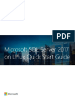 En US CNTNT Whitepaper DBMC SQLServerOnLinuxQuickStart Updated