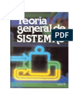 teoriageneraldesistemas-120217030430-phpapp01.pdf