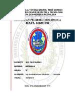 INFORME DE SISMICA.doc