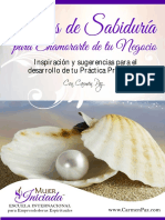 PERLAS DEFINITIVO.pdf