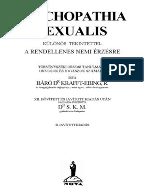 Eleutherococcus és erekció - furdoszobacenter.hu Eleutherococcus prosztatagyulladás