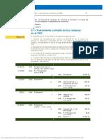 259398841-Contabilidad-y-Fiscalidad-01-Macmillan.pdf