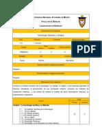 1116_SociologiaGeneralyJuridica