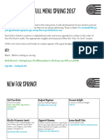 Recipe Sheet V3.in Design