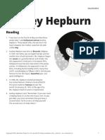 83 Audrey-Hepburn US