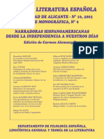 02125889RD17411995(1).pdf