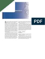 CAPÍTULO 1 - Principios de Biomecánicas - Andrew Kuhlberg y