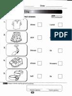 Year 2-Cloth Exercise.pdf