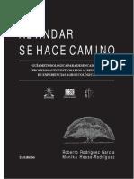 al_andar.pdf