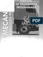 manual-mecanica-vehiculos-pesados.pdf