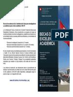 Becas-de-excelencia-de-la-Confederacion-Suiza1.pdf