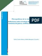 CUADERNO-MESO5-FINAL_040917-ok(4).pdf