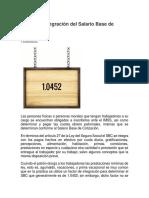 Factor de integración del Salario Base de Cotización.pdf