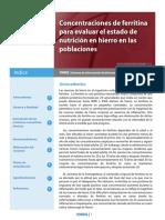 AFE-23 FERRITNA.pdf