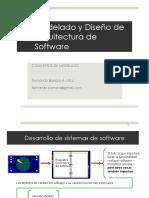 Arquitectura_conceptosdemodelado