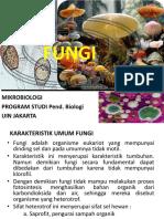 9. FUNGI.pdf