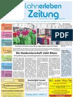 RheinLahn-Erleben / KW 07 / 19.02.2010 / Die Zeitung als E-Paper