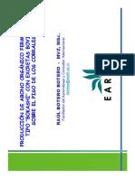 abono_excretas_bovinas_costa_rica.pdf