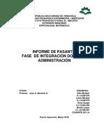 Informe Final Fida