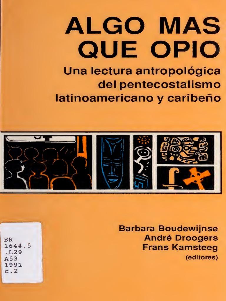 Algo Mas Que Opio 626bdf546a6