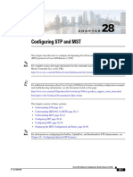 spantree.pdf
