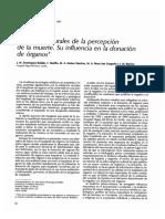 ASPECTO CULTURAL DE LAMUERTE.pdf