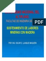 sostenimiento conmadera.pdf
