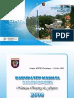 Mamasa-Dalam-Angka-2010.pdf