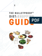 bulletproof-shopping-guide-final-orange.pdf