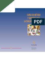 Curso-de-metodo-y-soportes-para-la-evaluacion-de-riesgos.pdf