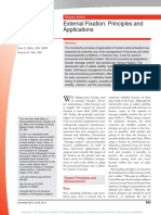 External Fixation Principles and Applications.5 (1)