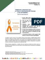 INEGI Suicidio 2016.pdf
