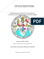 laboral usas 1.pdf