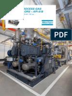 Hx Hn Compressors Brochure 2015 0318 Lr