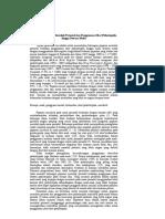 Hubungan Paparan Merokok Prenatal Dan Penggunaan Obat Psikotropika Hingga Dewasa (1)