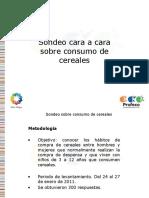 Sondeo_cereales