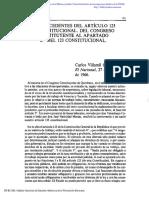 antecedentehistorico del art. 123.pdf