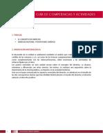 1. Guia actividadesU1 Introducción al Derecho.pdf