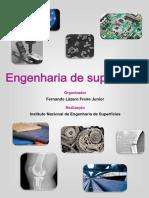 Ebook Engenharia de Superfícies.pdf