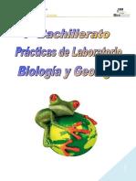 Cuadernillo+prácticas+1º+Bachillerato+ByG