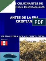 1.2HISTORIA RECURSOS.pdf